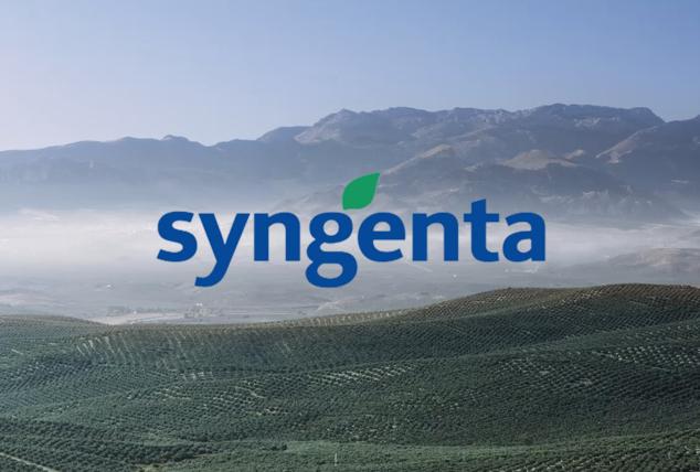 Syngenta-Distribuiodres