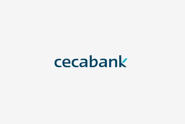 Cecabank. Abiertos al cambio